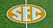 SEC (provided)
