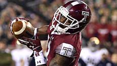 Live: ND, Temple tied