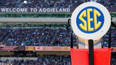 Solomon: SEC keeps rolling
