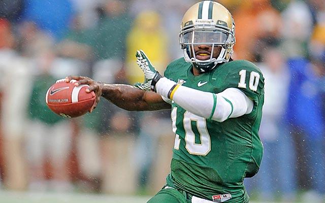 espn college football recruiting rankings cbs college football picks