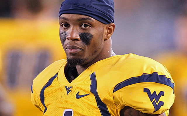 Tavon Austin: Despite his size, he will be an NFL star