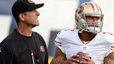 Can Niners avoid meltdown?
