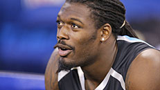 Texans must take Clowney