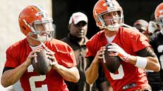 La Canfora: Hoyer star so far
