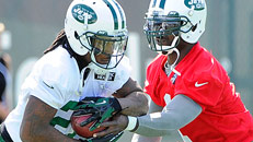 Kirwan: Jets on run