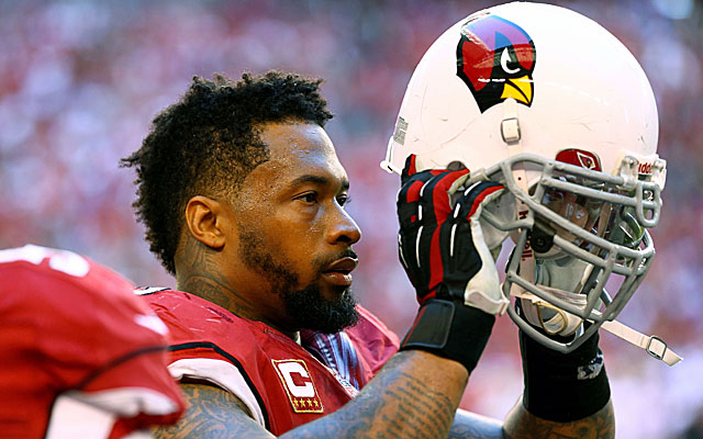 Arizona will need pressure from Darnell Dockett and the rest of its big front four. (USATSI)