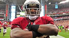 NFL 2014: Bold predictions