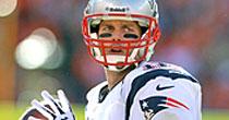 Tom Brady ()