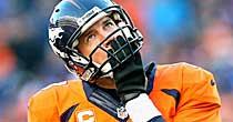 Peyton Manning (USATSI)
