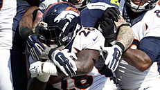 NFL Week 3