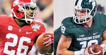 NFL Draft (USATSI)
