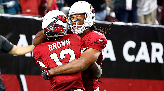 Expert Picks: Cardinals to knock off Cowboys