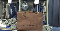 LV bags (None)