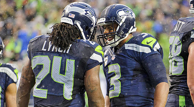 Expert Picks: Seahawks to bring Cardinals down
