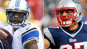 Game Rankings: Lions face critical test vs. Pats