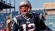 NFL Week 12