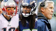 Super Bowl XLIX preview