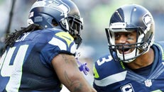 Corry: Seattle's offseason plan