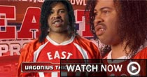 Key & Peele (grab)