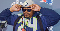 Marshawn Lynch (USATSI)