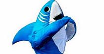 Shark (Amazon)