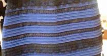 Dress (grab)