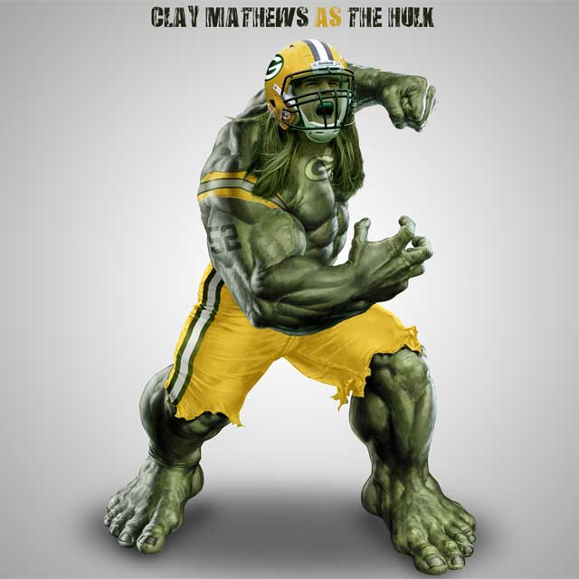 has been working out with lou ferrigno this offseason nfl memes