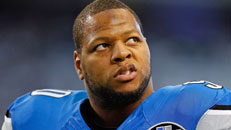 Preserving Suh's millions