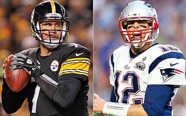 Nbc Sunday Night Football Steelers Ravens Predictions - image 11