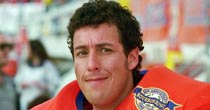 Adam Sandler (Audienceseverywhere.net)