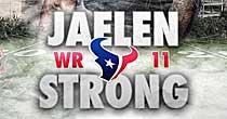 Jaelen Strong (Twitter)