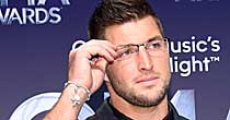 Tim Tebow (Getty Images)