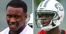 Geno/Marshall (none)