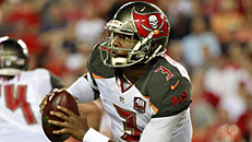 Live: Browns-Buccaneers
