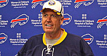 Rex Ryan (screen shot)