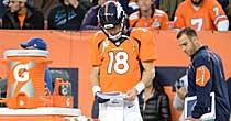 Manning (USATSI)