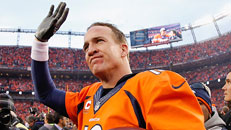 Reiter: Say goodbye, Peyton