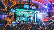 NFL Draft 650 (USATSI)