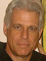 Craig Stanke