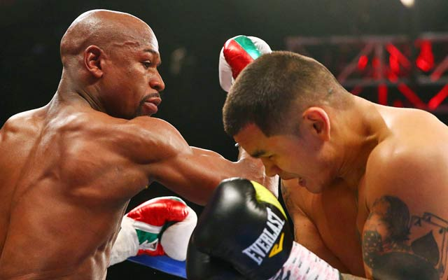 Broner vs maidana betting odds betting tips bet predictions for today