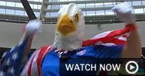 America210(None)