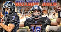 Bishop Gorman (MaxPreps)