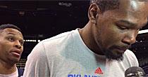 Durant (Screen grab)