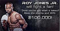 Jones (provided)