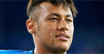 Neymar (USATSI)