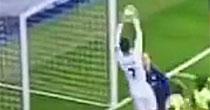 Ronaldo (Screen grab)