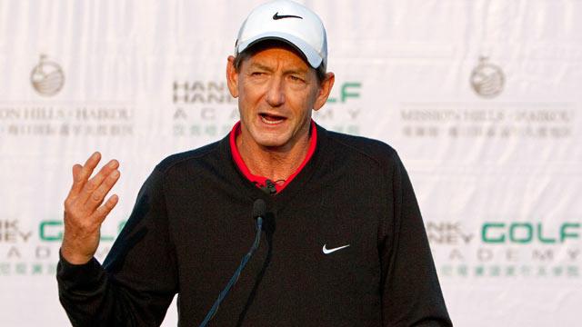 pga golf superstore denver ncaa basketball websites