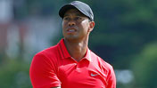Tiger (Getty Images)