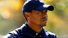 Doyel: No Ryder for Tiger