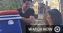 Rory McIlroy (Vimeo)
